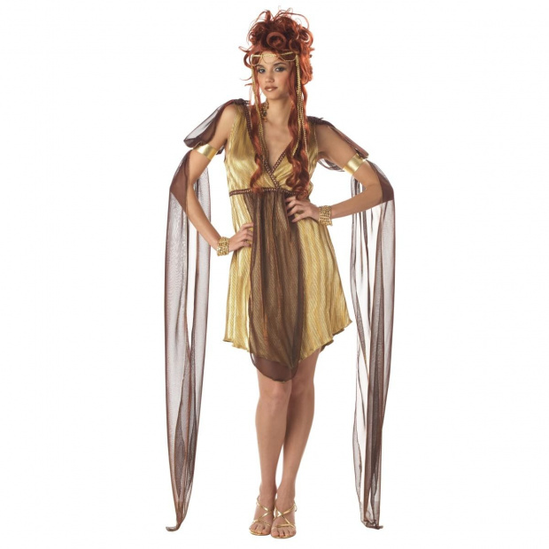 Dress Dress clothing and accessories for the human body The variety of dress is immense The style that a particular individual selects is often linked to that